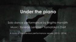 under the piano plakát.jpg