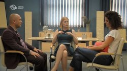 Kiss Diána Magdolna - Munkaügyek S06E12 02.jpg