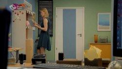 Kiss Diána Magdolna - Munkaügyek S06E12 03.jpg
