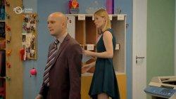 Kiss Diána Magdolna - Munkaügyek S06E12 05.jpg