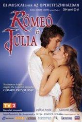 rómeó és júlia plakát.jpg