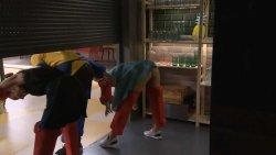 Tápai Szabina - Love Bistro 200909 03.jpg