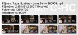 Tápai Szabina - Love Bistro 200909 ikon.jpg