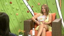 Bocskai Magda - Víg-Kend 200911 07.jpg