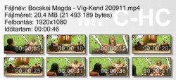 Bocskai Magda - Víg-Kend 200911 ikon.jpg