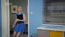 Kiss Diána Magdolna - Munkaügyek S06E15 01.jpg