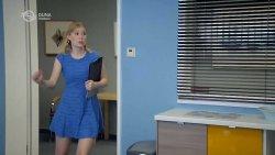 Kiss Diána Magdolna - Munkaügyek S06E15 02.jpg