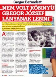 GregorB-2008-Hot-01.jpg