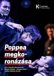 pálmai anna-poppea megkoronázása-katona plakát.jpg