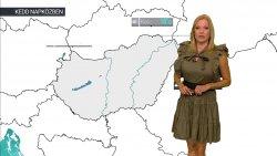 ATV időjárás jelentés. 2020.09.07-11   (2).jpg