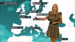 ATV időjárás jelentés. 2020.09.07-11   (3).jpg