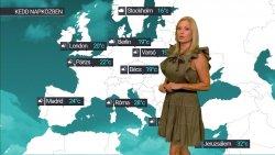 ATV időjárás jelentés. 2020.09.07-11   (4).jpg