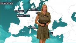 ATV időjárás jelentés. 2020.09.07-11   (7).jpg