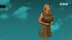 ATV időjárás jelentés. 2020.09.07-11   (8).jpg