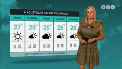 ATV időjárás jelentés. 2020.09.07-11   (9).jpg