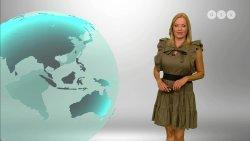 ATV időjárás jelentés. 2020.09.07-11   (10).jpg