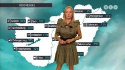 ATV időjárás jelentés. 2020.09.07-11   (12).jpg