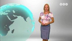 ATV időjárás jelentés. 2020.09.07-11   (14).jpg