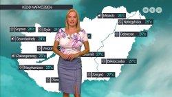 ATV időjárás jelentés. 2020.09.07-11   (16).jpg