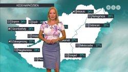 ATV időjárás jelentés. 2020.09.07-11   (17).jpg