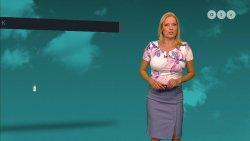 ATV időjárás jelentés. 2020.09.07-11   (19).jpg