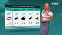 ATV időjárás jelentés. 2020.09.07-11   (21).jpg