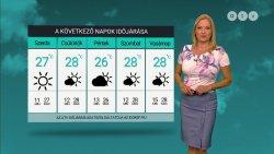 ATV időjárás jelentés. 2020.09.07-11   (22).jpg
