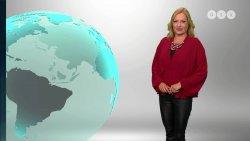 ATV időjárás jelentés. 2020.09.07-11   (23).jpg