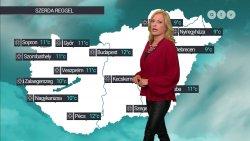 ATV időjárás jelentés. 2020.09.07-11   (24).jpg