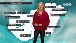 ATV időjárás jelentés. 2020.09.07-11   (25).jpg