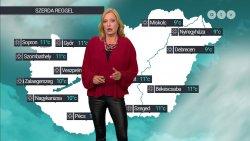 ATV időjárás jelentés. 2020.09.07-11   (26).jpg