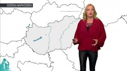 ATV időjárás jelentés. 2020.09.07-11   (27).jpg