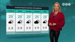ATV időjárás jelentés. 2020.09.07-11   (28).jpg