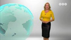 ATV időjárás jelentés. 2020.09.07-11   (29).jpg