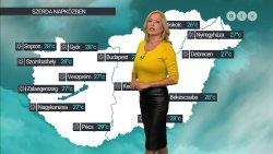 ATV időjárás jelentés. 2020.09.07-11   (30).jpg