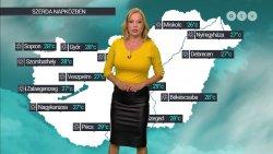 ATV időjárás jelentés. 2020.09.07-11   (31).jpg