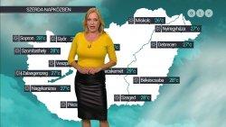 ATV időjárás jelentés. 2020.09.07-11   (32).jpg