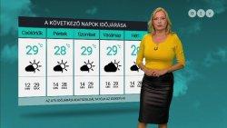 ATV időjárás jelentés. 2020.09.07-11   (35).jpg