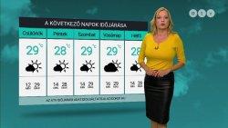 ATV időjárás jelentés. 2020.09.07-11   (36).jpg
