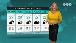 ATV időjárás jelentés. 2020.09.07-11   (37).jpg