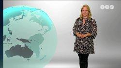 ATV időjárás jelentés. 2020.09.07-11   (38).jpg