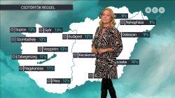 ATV időjárás jelentés. 2020.09.07-11   (39).jpg