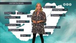 ATV időjárás jelentés. 2020.09.07-11   (40).jpg
