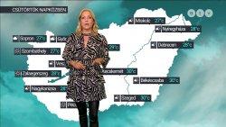 ATV időjárás jelentés. 2020.09.07-11   (41).jpg