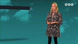 ATV időjárás jelentés. 2020.09.07-11   (42).jpg