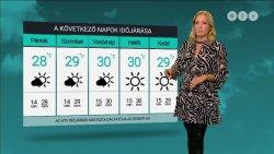 ATV időjárás jelentés. 2020.09.07-11   (43).jpg
