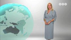 ATV időjárás jelentés. 2020.09.07-11   (44).jpg