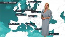 ATV időjárás jelentés. 2020.09.07-11   (47).jpg
