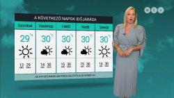 ATV időjárás jelentés. 2020.09.07-11   (48).jpg