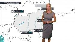 ATV időjárás jelentés. 2020.09.07-11   (50).jpg